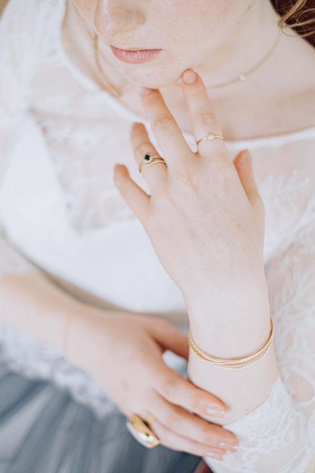 mariee-preparatifs-bijoux