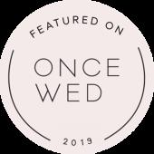 wedding-blog-luxury-modern